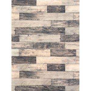 tecido-jacquard-estampado-madeira-cinza-140m-de-largura