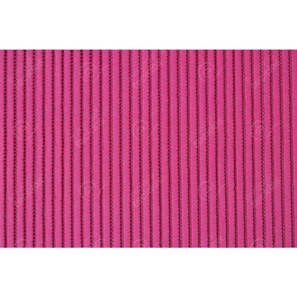 passadeira-rosa-pink