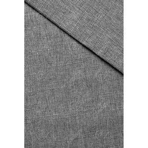 tecido-linen-look-cinza-145m-de-largura