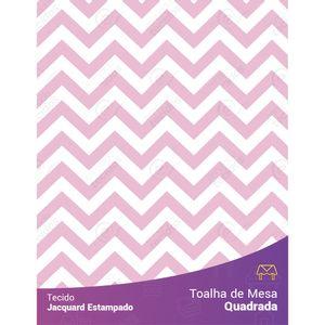 toalha-quadrada-jacquard-estampado-chevron-rosa