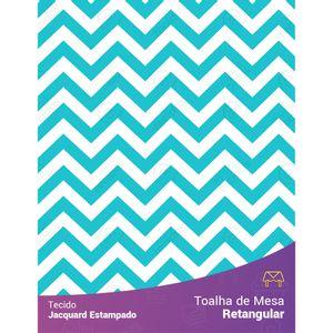 toalha-retangular-jacquard-estampado-chevron-tiffany