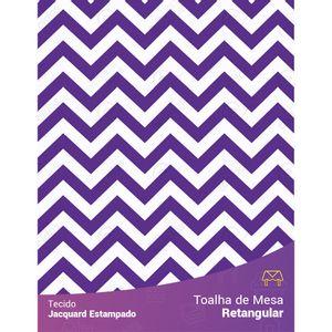 toalha-retangular-jacquard-estampado-chevron-roxo