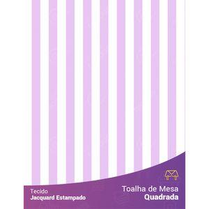 toalha-quadrada-jacquard-estampado-listrado-rosa