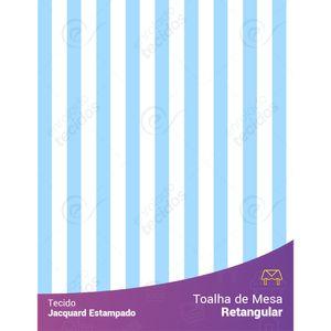 toalha-retangular-jacquard-estampado-listrado-azul-bebe