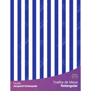 toalha-retangular-jacquard-estampado-listrado-azul-royal