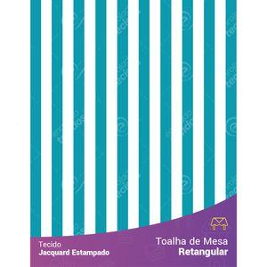 toalha-retangular-jacquard-estampado-listrado-tiffany