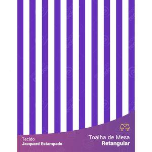 toalha-retangular-jacquard-estampado-listrado-roxo