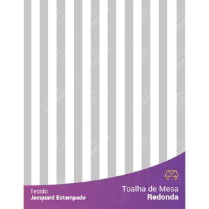 toalha-redonda-jacquard-estampado-listrado-cinza