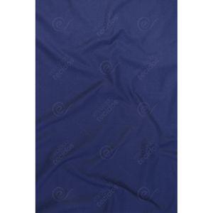 tricoline-liso-azul-marinho