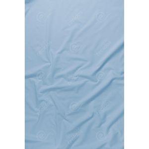 tricoline-liso-azul-bebe