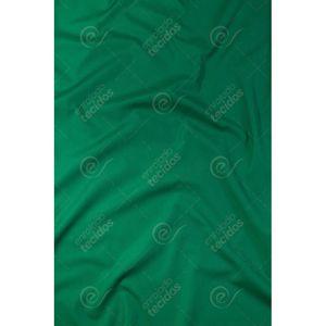 tricoline-liso-verde-bandeira
