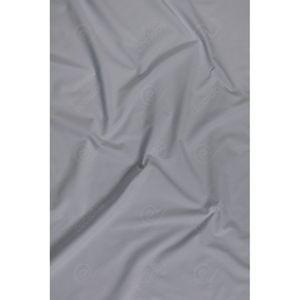 tricoline-liso-cinza