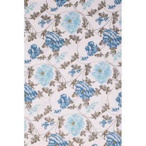 tecido-jacquard-estampado-floral-azul-principal