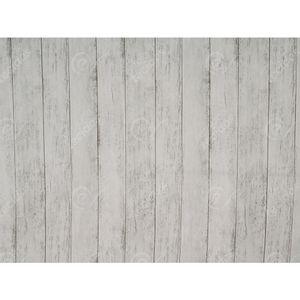 tecido-jacquard-estampado-madeira-280-altura