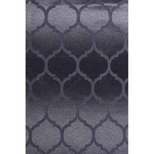 tecido-jacquard-cinza-chumbo-geometrico-tradicional