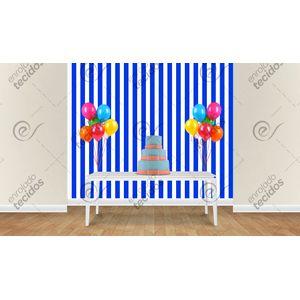 painel-jacquard-estampado-listrado-azul-royal