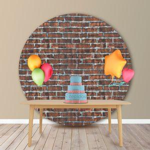 painel-jacquard-estampado-tijolo-marrom