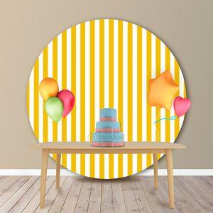 painel-jacquard-estampado-listrado-amarelo