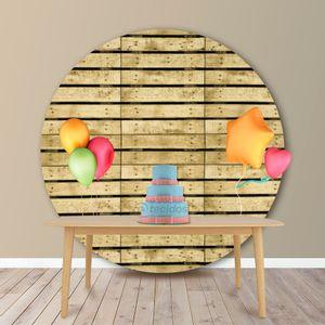 painel-jacquard-estampado-madeira-pallet