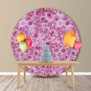 painel-jacquard-estampado-floral-rosa-envelhecida