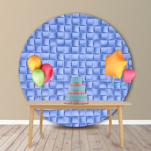 painel-jacquard-estampado-textura-3d-azul