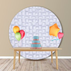 painel-jacquard-estampado-textura-3d-branco