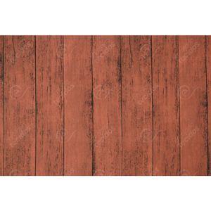 tecido-jacquard-estampado-madeira-barro-280-altura