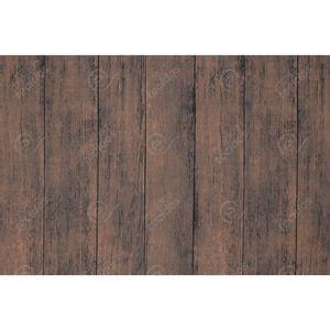 tecido-jacquard-estampado-madeira-marrom-280-altura