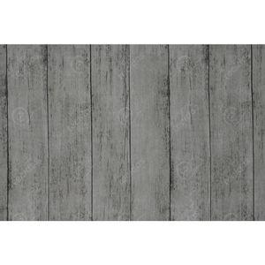 tecido-jacquard-estampado-madeira-cinza-280-altura