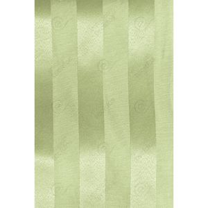 tecido-jacquard-erva-doce-listrado