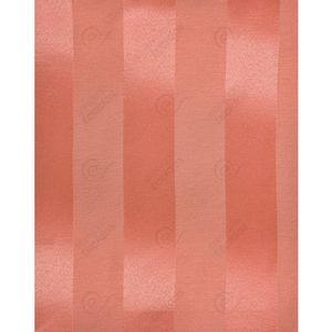 tecido-jacquard-coral-listrado