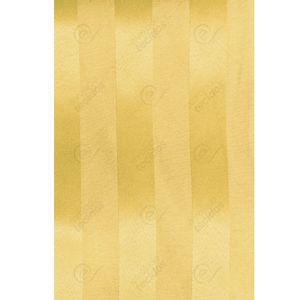tecido-jacquard-amarelo-bebe-listrado