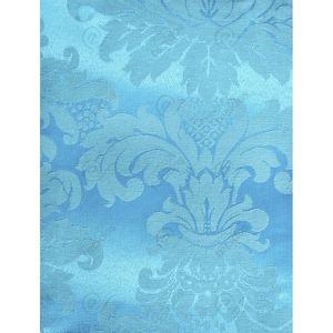 tecido-jacquard-azul-turquesa-medalhao