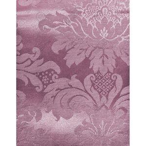 tecido-jacquard-violeta-medalhao