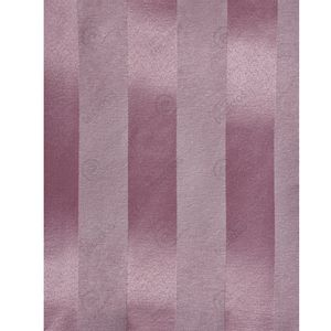 tecido-jacquard-violeta-listrado
