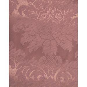 tecido-jacquard-rose-escuro-medalhao