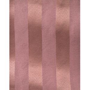 tecido-jacquard-rose-escuro-listrado