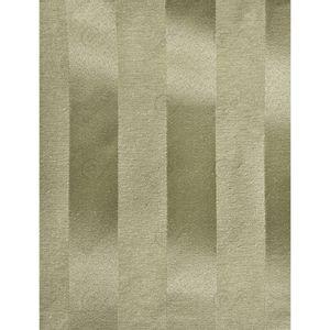 tecido-jacquard-caqui-listrado