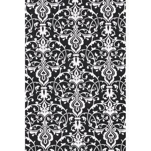 tecido-jacquard-estampado-adamascado-preto