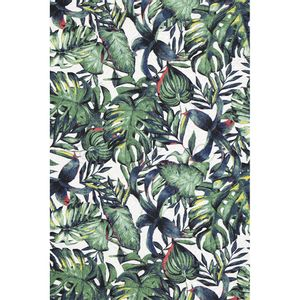 tecido-jacquard-estampado-tropical-costela-verde