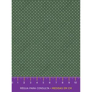 tecido-tricoline-poa-verde