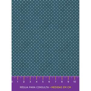 tecido-tricoline-poa-azul-petroleo