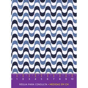 tecido-tricoline-copacabana-azul