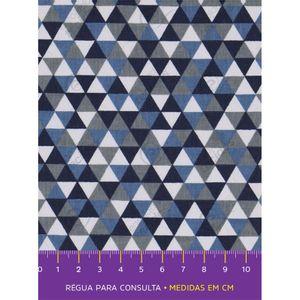 tecido-tricoline-evolution-azul