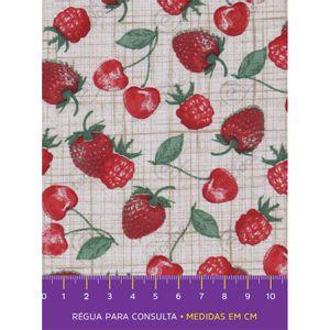 tecido-tricoline-morango