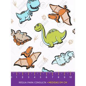 tecido-tricoline-dinossauros