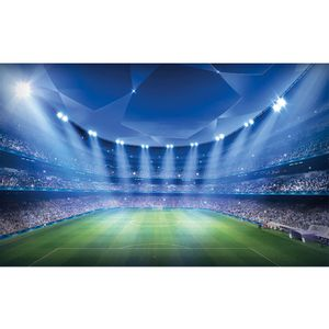 painel-retangular-estampado-estadio-de-futebol