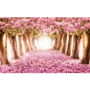 painel-retangular-estampado-ipe-rosa