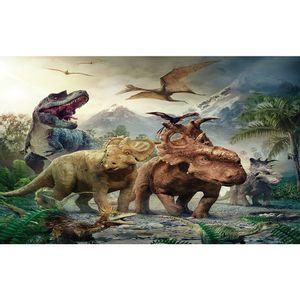 painel-retangular-estampado-dinossauros