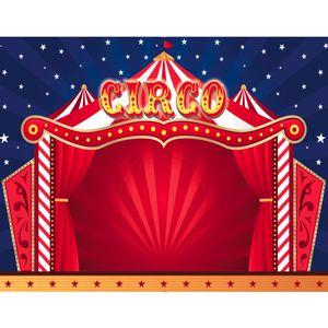 painel-retangular-estampado-circo